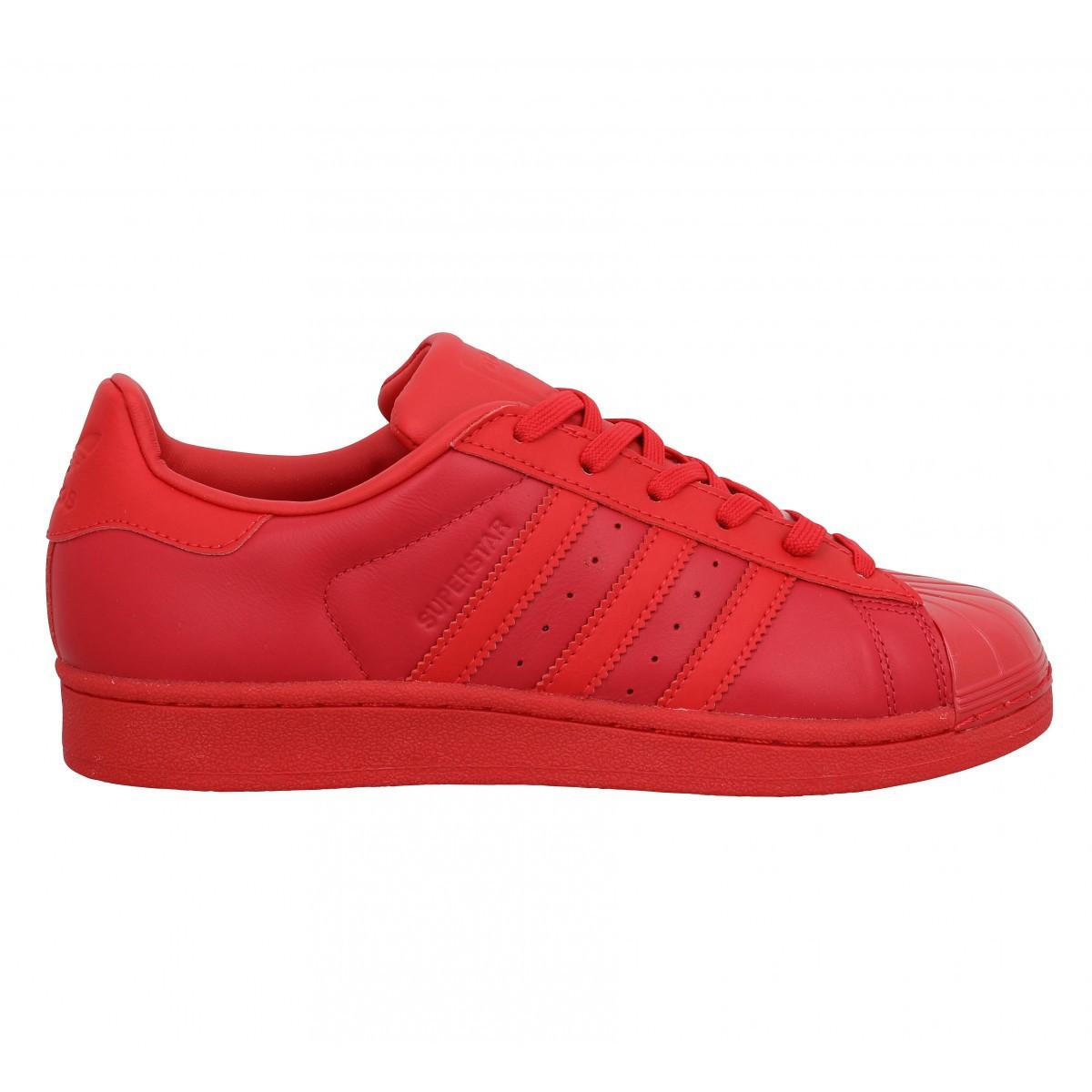 adidas rouge femme - www.automaty-zdarma.eu