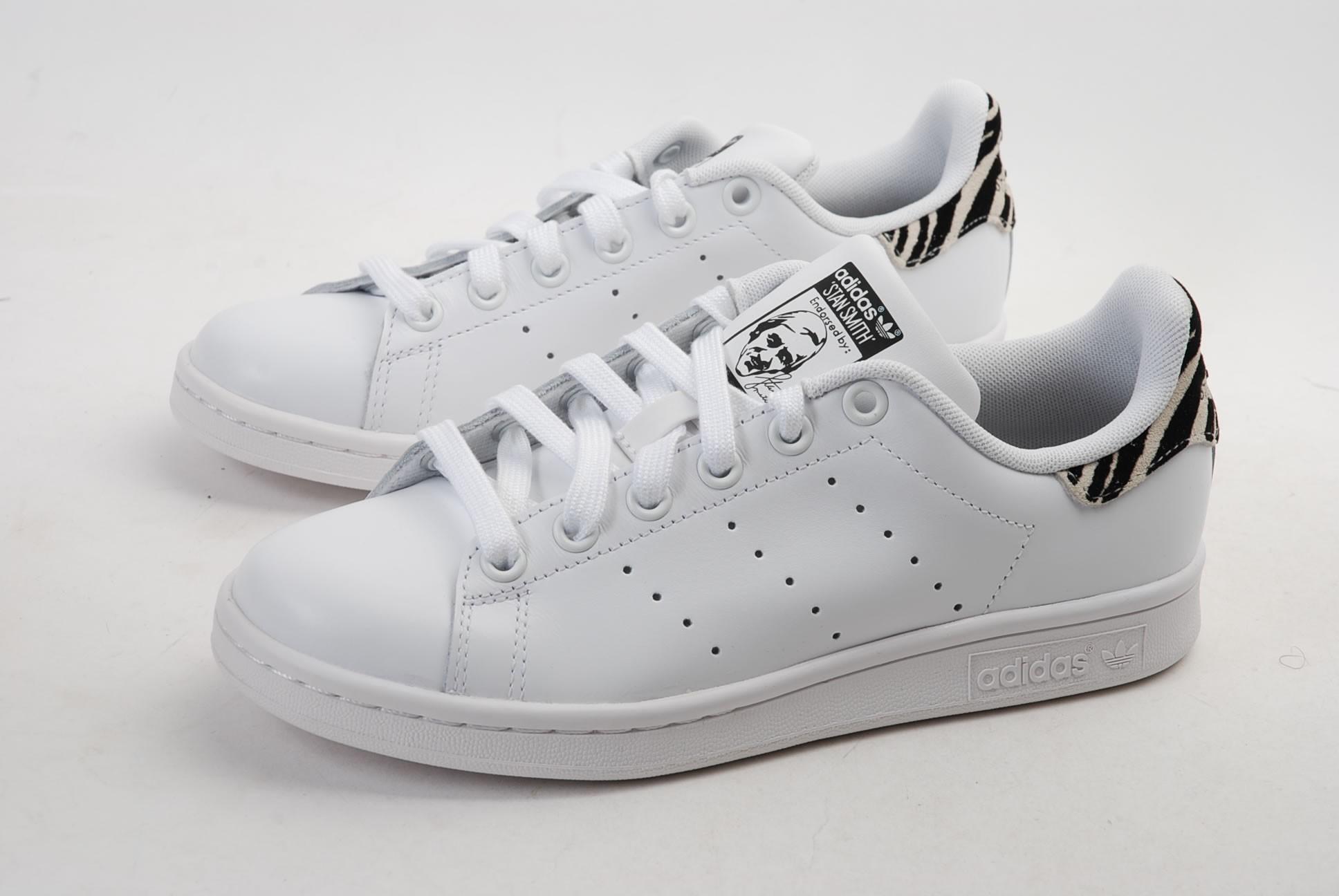 adidas stan smith femme blanche zebre - www.automaty-zdarma.eu