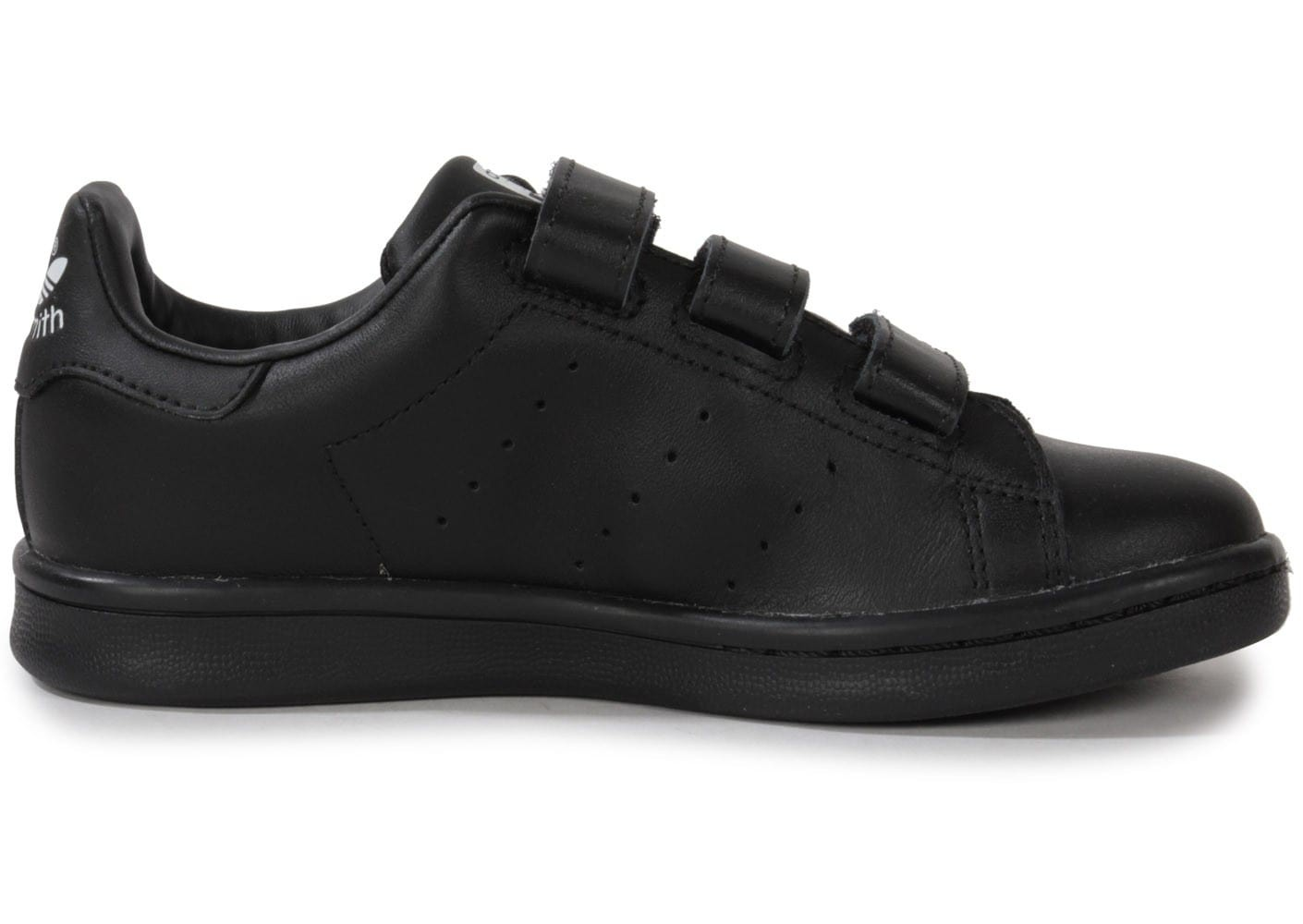 adidas stan smith scratch noir - www.automaty-zdarma.eu