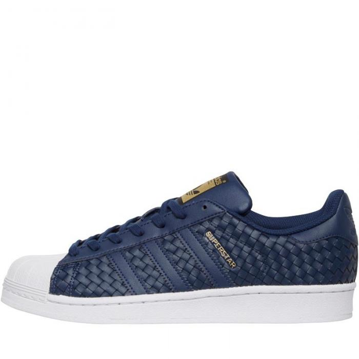 superstar adidas femme bleu Off 61% - www.bashhguidelines.org