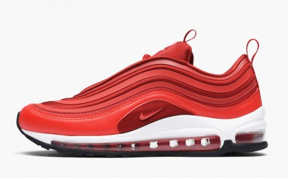 air max 97 femme rouge - www.automaty-zdarma.eu