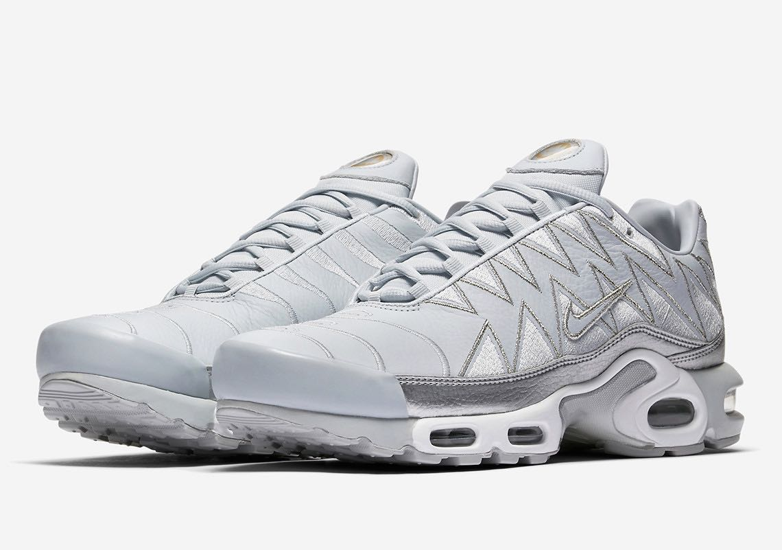 chaussure nike air max requin