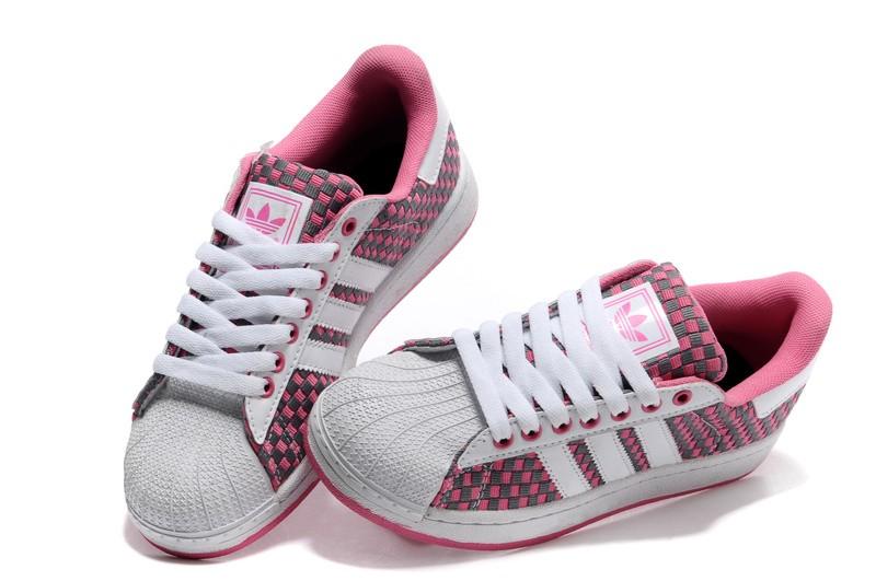 basket pas cher femme adidas - www.automaty-zdarma.eu
