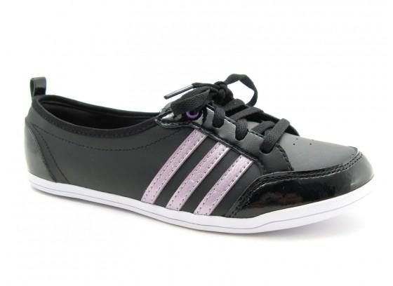 chaussure femme adidas ballerine