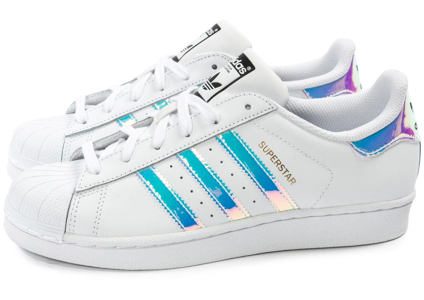 chaussure adidas brillante - www.automaty-zdarma.eu
