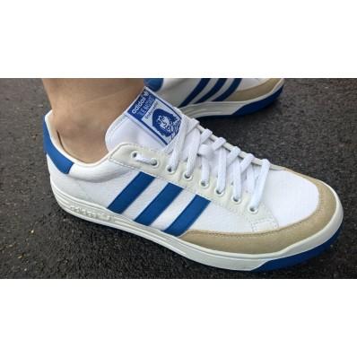 es bonito escalar labio  chaussure adidas ilie nastase - www.automaty-zdarma.eu
