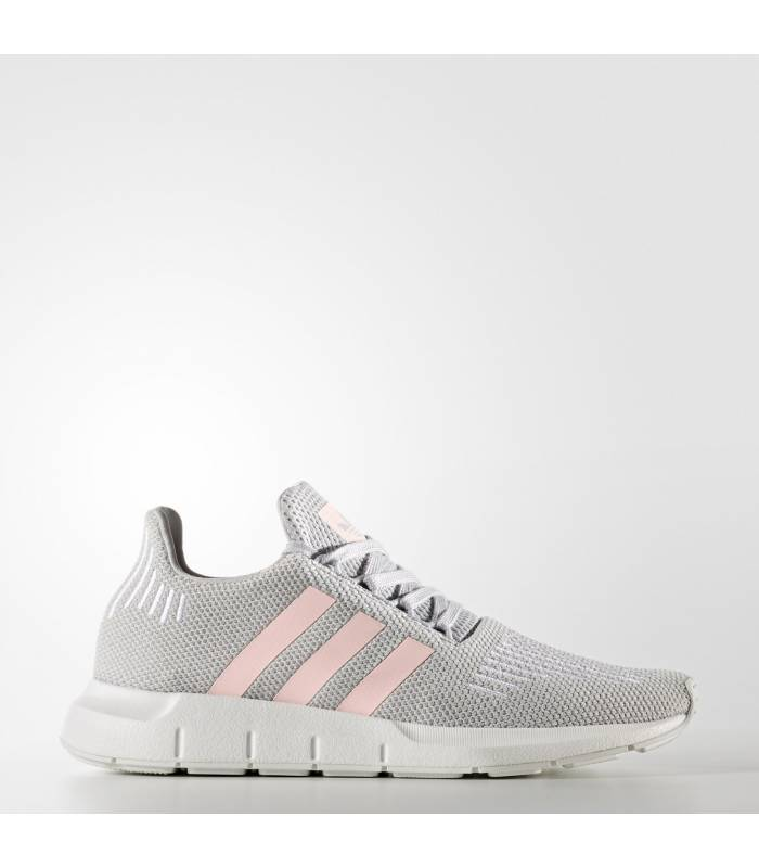 chaussures adidas pour famme