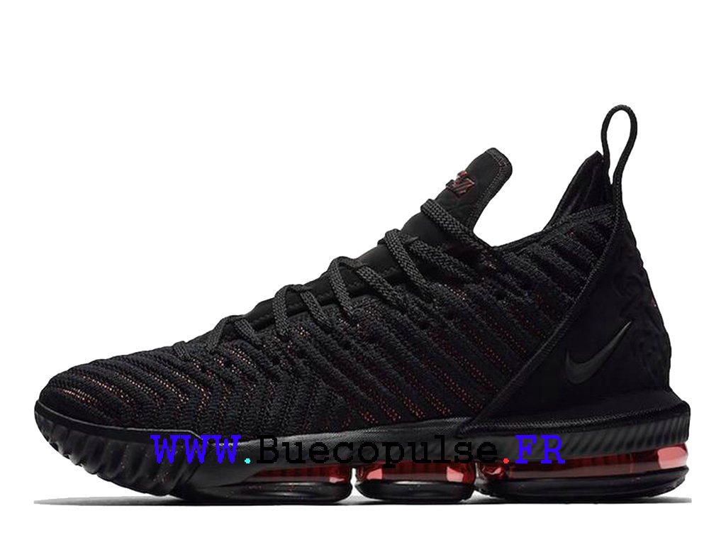 chaussures basket nike