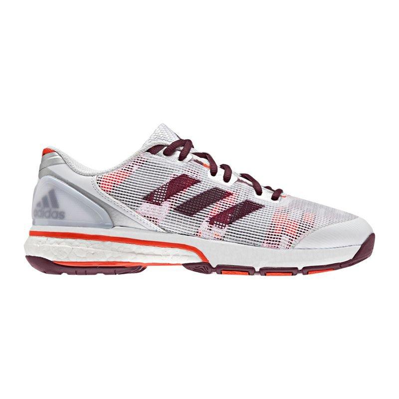 chaussures de hand adidas