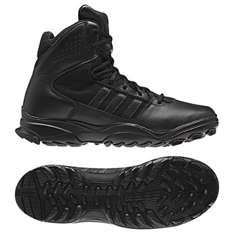 adidas securite chaussure homme
