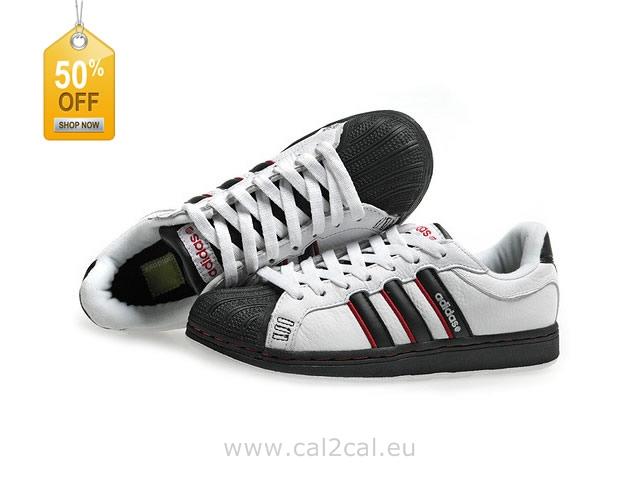 chaussures homme adidas originals