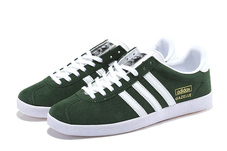 chaussure homme pas cher adidas