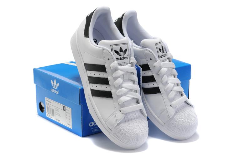 chaussure homme adidas pas cher - www.automaty-zdarma.eu