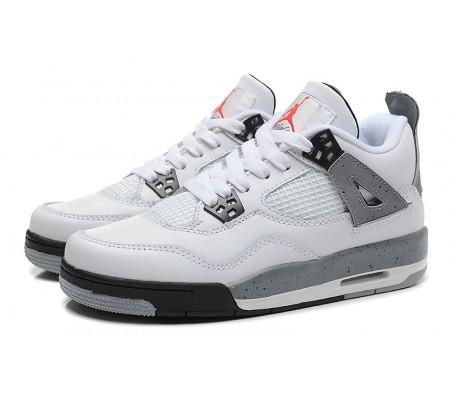 chaussures nike air jordan femme