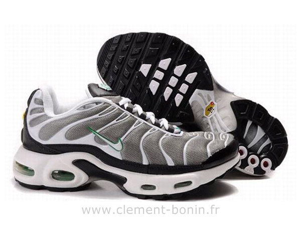 chaussure nike requin foot locker - www.automaty-zdarma.eu