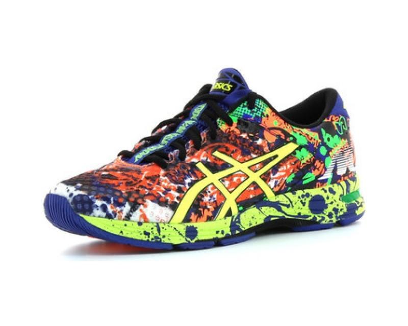 asics chaussures de sport