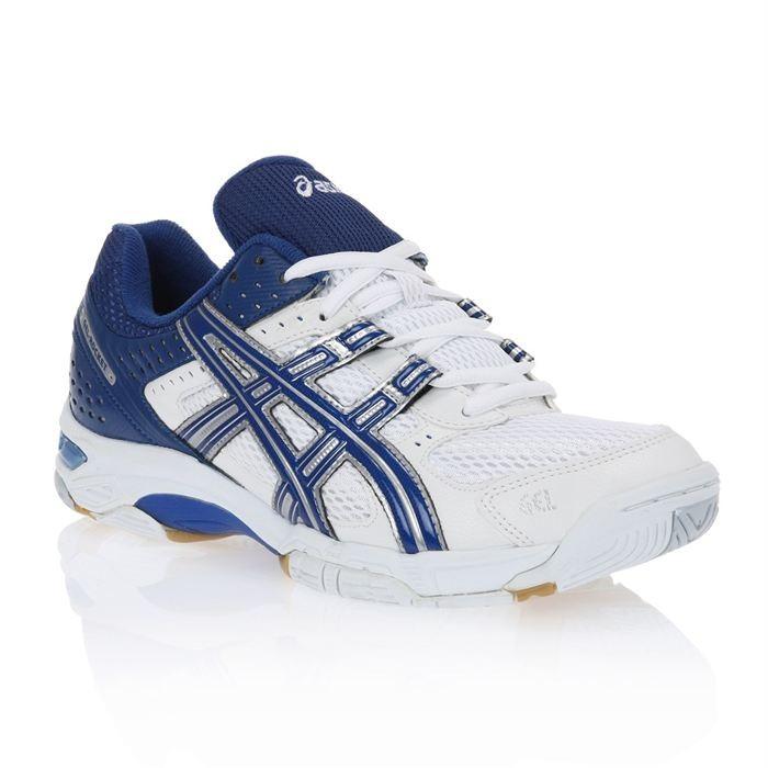 soldes chaussures de sport asics homme