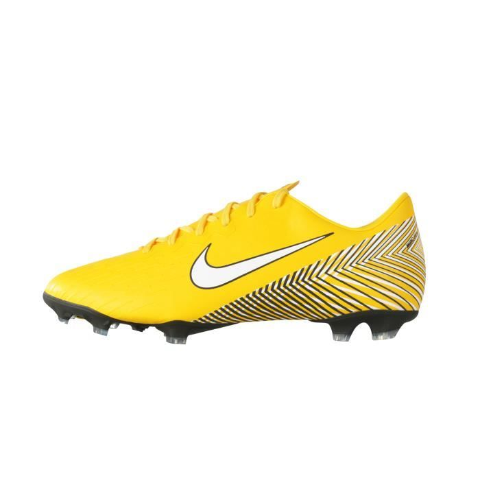 Chaussures Foot Nike Mercurial Vapor Pas Cher Www Automaty Zdarma Eu