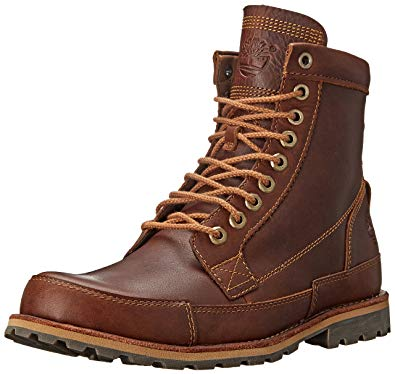 soulier homme timberland