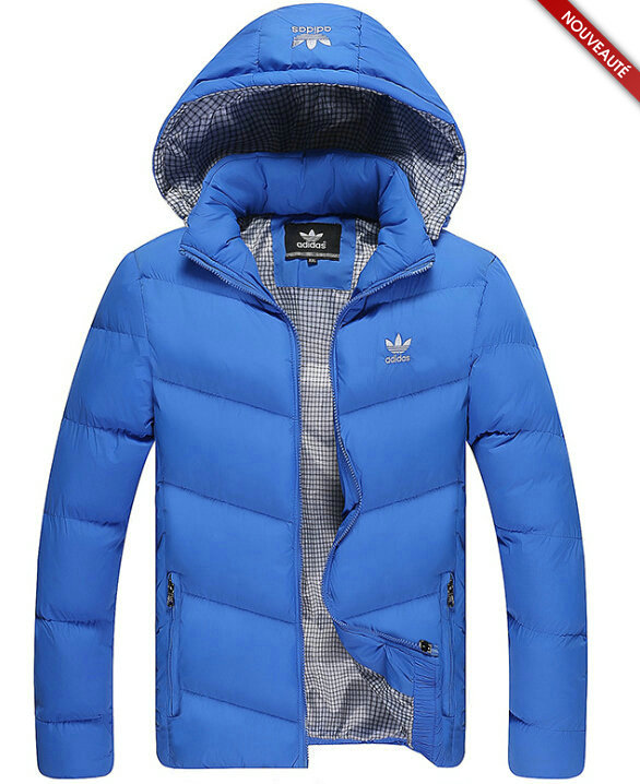 doudoune homme adidas pas cher Off 58% - www.bashhguidelines.org