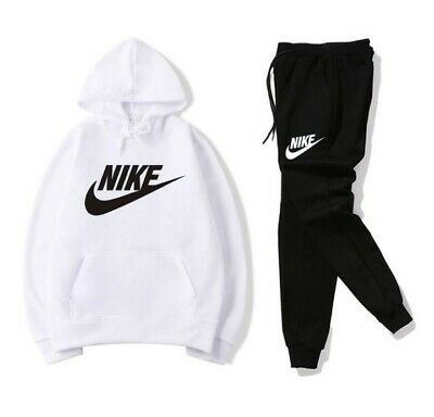 ensemble nike femme survetement