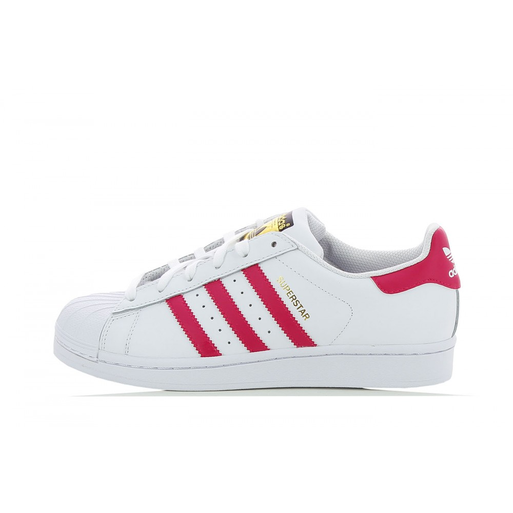 intersport chaussure adidas superstar - www.automaty-zdarma.eu