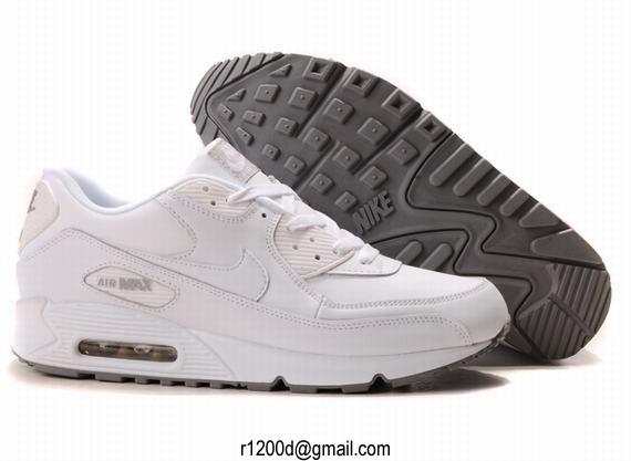 intersport chaussure nike air max femme