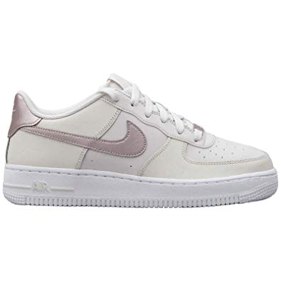 nike air force 1 pour fille