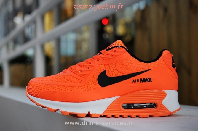 nike air max 90 orange fluo - www.automaty-zdarma.eu