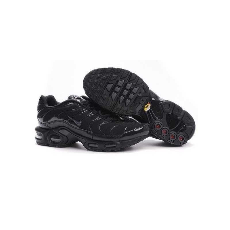 requin nike tn homme