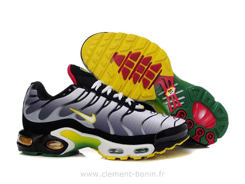 chaussure de mini foot nike - www.automaty-zdarma.eu