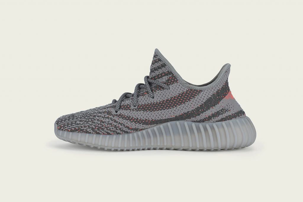 adidas yeezy boost 350 noir prix
