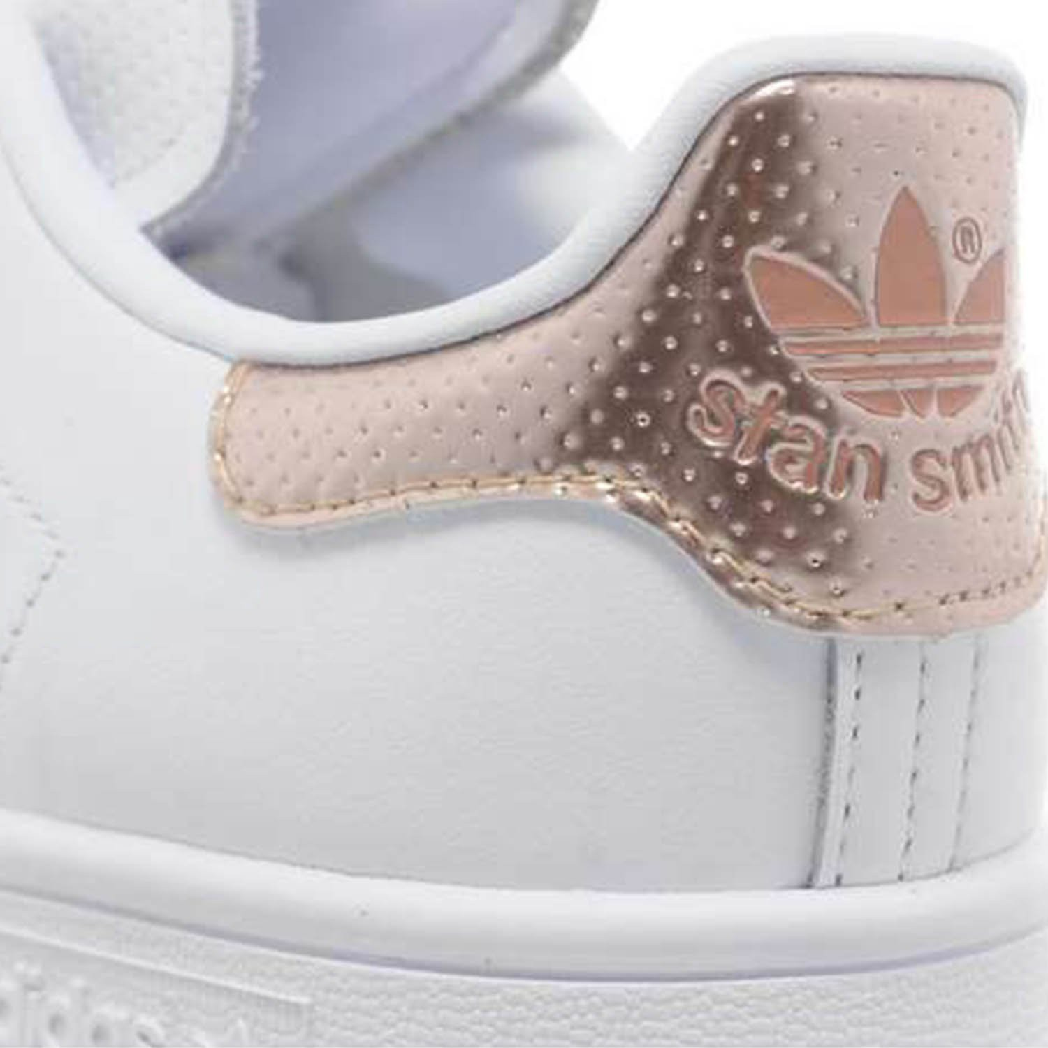 stan smith rose gold pas cher - www.automaty-zdarma.eu